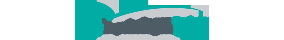 gooise psychologen logo