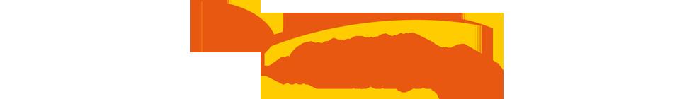 Gooise Praktijk logo