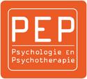 logo-PEP-Baarn