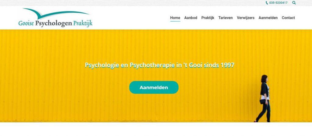 gooise-psychologen-praktijk
